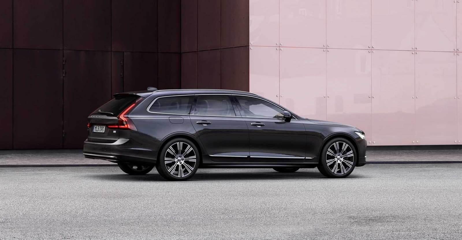 Volvo S90 V90 2020 018