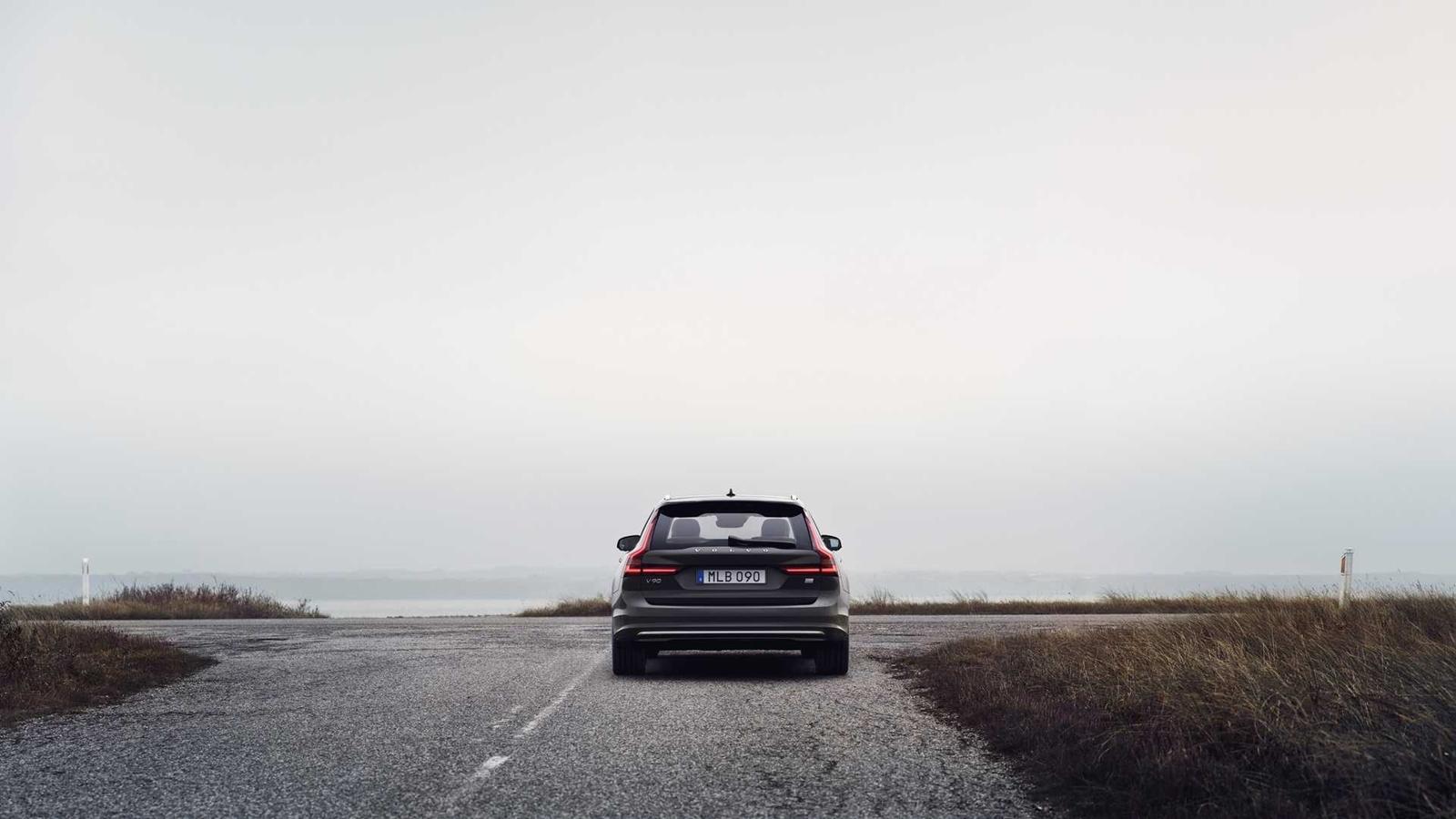 Volvo S90 V90 2020 019