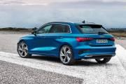 Audi A3 Sportback 2020 0320 002 thumbnail