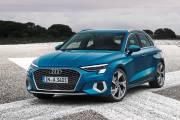 Audi A3 Sportback 2020 0320 003 thumbnail