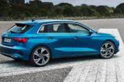 Audi A3 Sportback 2020 0320 004 thumbnail