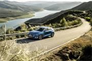 Gallería fotos de Audi A3