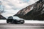 Audi Rs4 Abt Dm 5 thumbnail