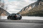 Audi Rs4 Abt Dm 6 thumbnail
