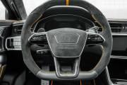 Audi Rs6 Mansory Dm 8 thumbnail