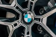Bmw Serie 2 Gran Coupe Black Shadow Edition 4 thumbnail