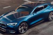 Bmw Shooting Brake Dm 4 thumbnail
