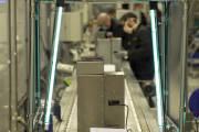 From Making Cars To Ventilators 03 Hq thumbnail