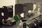 From Making Cars To Ventilators 05 Hq thumbnail