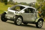 Jeep Treo Concept 15 thumbnail
