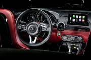 Mazda Mx 5 Eunos Edition 0320 003 thumbnail