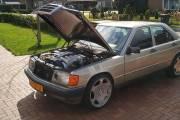 Mercedes 190 V12 P thumbnail