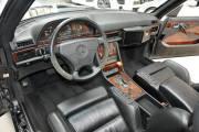 Mercedes 560 Sec Amg Widebody Dm 12 thumbnail