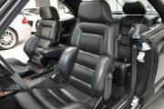 Mercedes 560 Sec Amg Widebody Dm 13 thumbnail