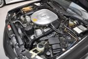Mercedes 560 Sec Amg Widebody Dm 14 thumbnail