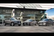 Mercedes Gama Phev 01 thumbnail