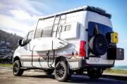 Mercedes Sprinter Camper Beast Mode 0320 001 thumbnail