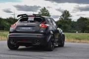 Nissan Juke R Precio 700 Cv Dm 2 thumbnail