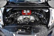 Nissan Juke R Precio 700 Cv Dm 3 thumbnail