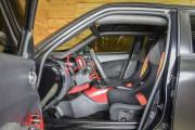 Nissan Juke R Precio 700 Cv Dm 4 thumbnail
