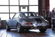 Porsche 911 Dp Tuning Dm 7 thumbnail