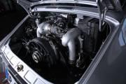 Porsche 911 Dp Tuning Dm 8 thumbnail