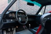 Porsche 911 Gt2 993 14 thumbnail