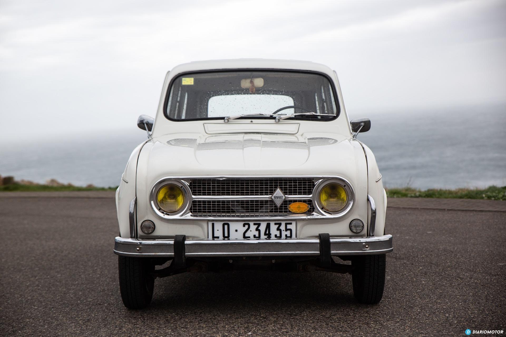 Prueba Renault 4  00003