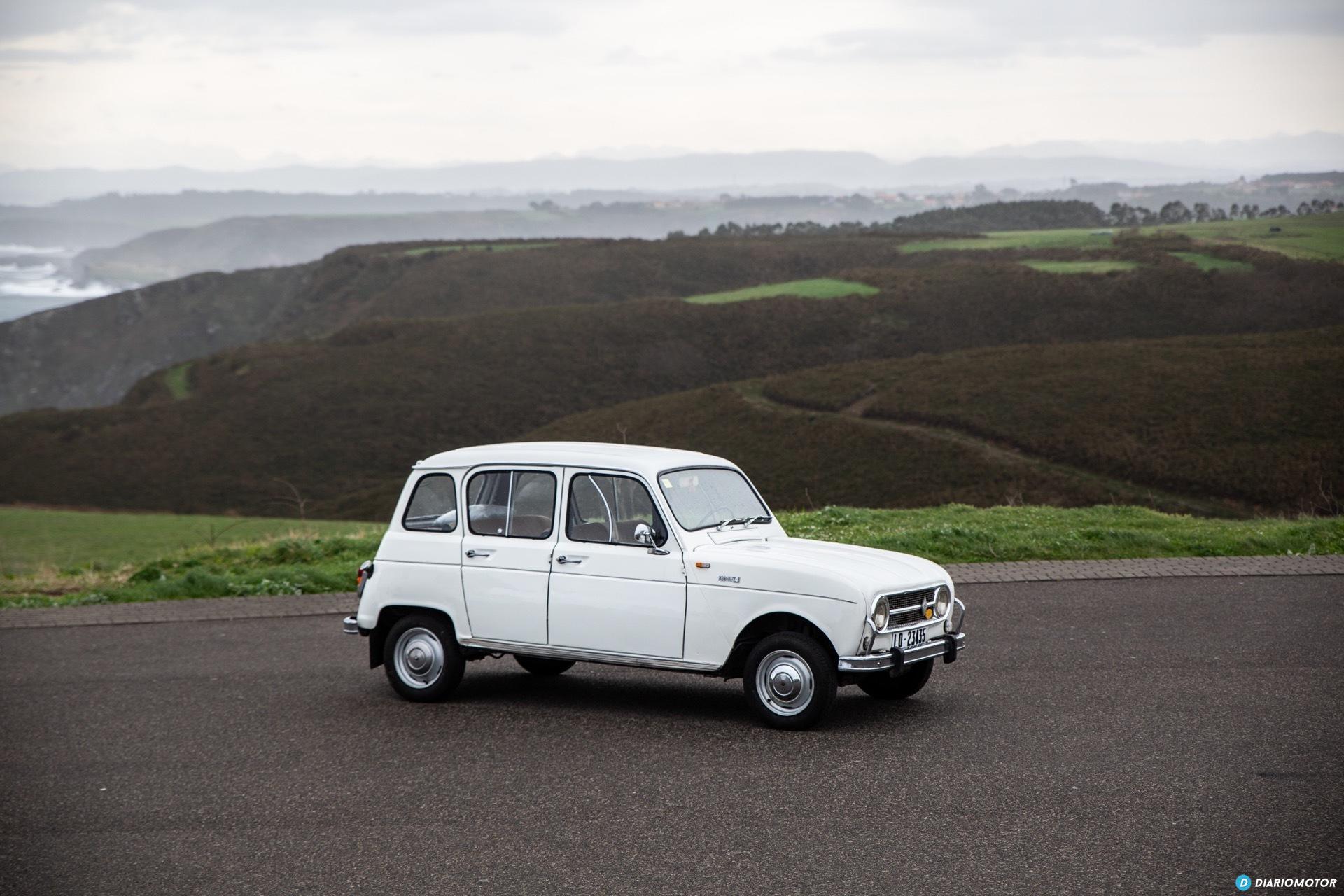 Prueba Renault 4  00005