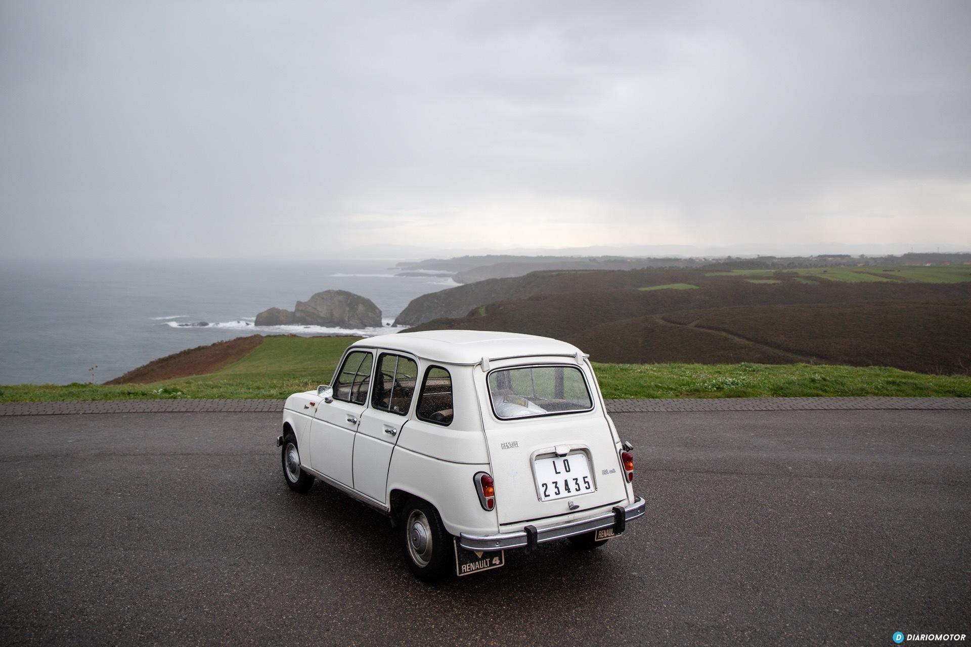Prueba Renault 4  00008