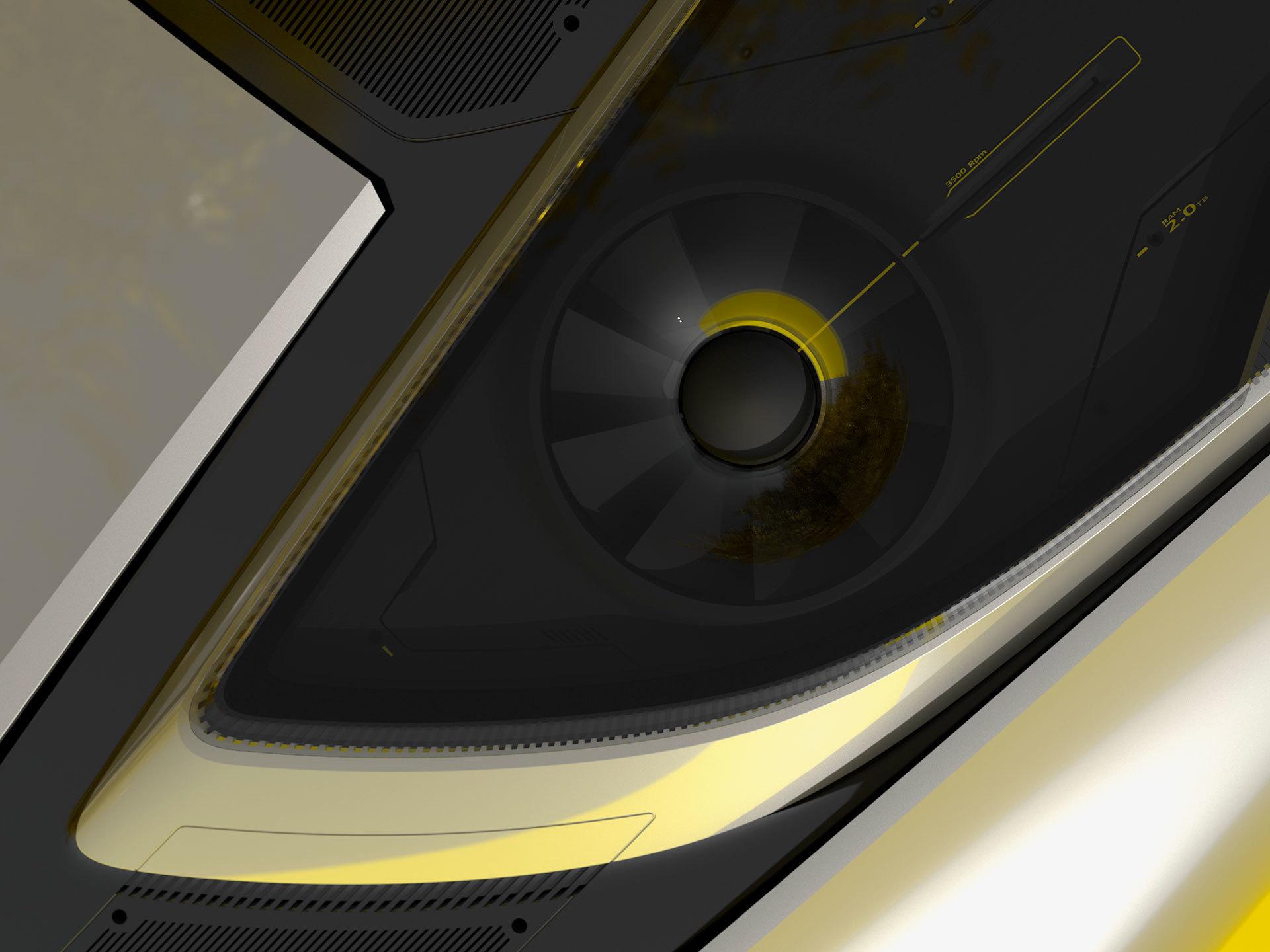 Renault Morphoz 2020 147