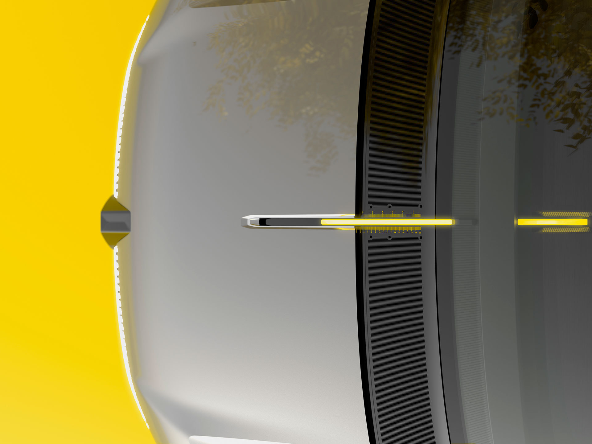 Renault Morphoz 2020 148