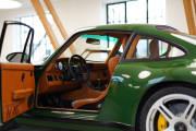 Ruf Scr Porsche 911 Tuning Dm 6 thumbnail