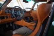 Ruf Scr Porsche 911 Tuning Dm 8 thumbnail