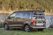 Toyota Proacer Verso Nomad Home 0320 002 thumbnail