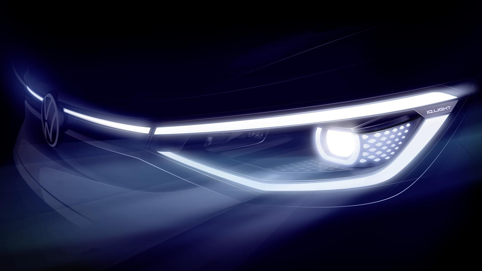 Volkswagen Id 4 2020 005