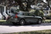 Volvo Xc60 2020 Oferta Marzo 03 thumbnail