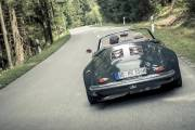 Walter Rohrl Porsche 356 Dm 2 thumbnail