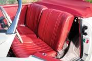 1957 Porsche 356 A 1600 Speedster By Reutter 14 thumbnail