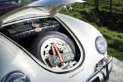 1957 Porsche 356 A 1600 Speedster By Reutter 23 thumbnail