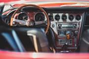 1967 Toyota 2000gt 19 thumbnail