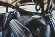 1967 Toyota 2000gt 29 thumbnail