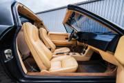 1986 Lamborghini Jalpa 13 thumbnail