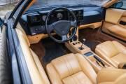 1986 Lamborghini Jalpa 8 thumbnail