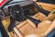 1991 Ferrari Testarossa 3 thumbnail