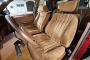 1991 Lancia Thema 8 32 12 thumbnail