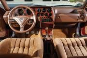 1991 Lancia Thema 8 32 9 thumbnail