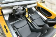 1996 Renault Sport Spider 3 thumbnail
