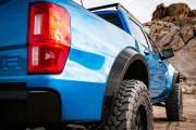 Apg Ranger Prorunner 6 thumbnail