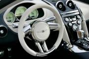 Chrysler Firepower Concept 13 thumbnail